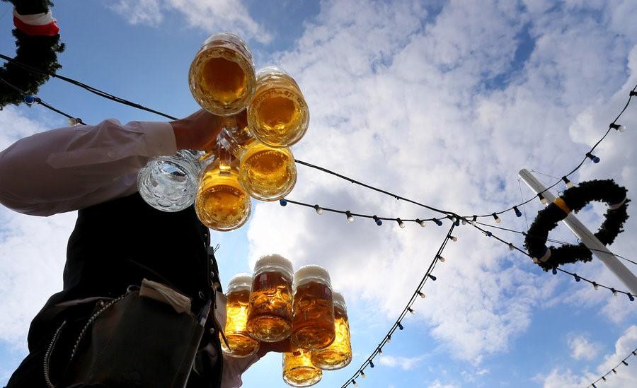 bira saflik kanunu