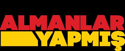 almanlar-yapmis-logo